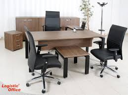 meuble bureau tunisie meuble de bureau tunisie occasion