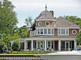 Contemporary Victorian Homes 51 Stunning Lake Houses Famous New Old Big And Cozy