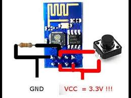 best 25 cheap gopro ideas on pinterest gopro remote arduino