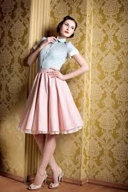 robe de mariã e pin up best 25 pin up fashion ideas on 50s pin up
