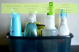 Seventh Generation Bathroom Cleaner Clean Bathroom U2014 Sara Dear