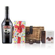 baileys gift set liqueur gift sets gifts international