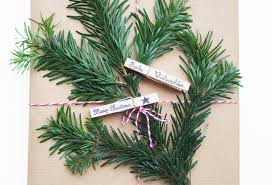 repurposed clothespins u2013 a funky trend for diy projects