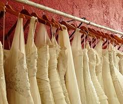 average wedding dress cost why does your wedding dress cost so much