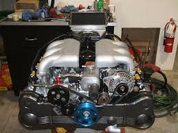 subaru svx twin turbo efi logics eg33 swapped gc8 nasioc