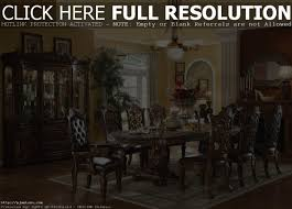 divine china cabinet synonym roselawnlutheran home design ideas