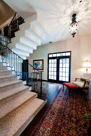 wall carpet staircase archives schroeder carpet