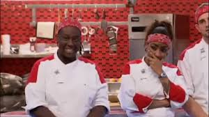 Hells Kitchen Season 14 Hells - hells kitchen season 14 episode 13 6 chefs compete youtube
