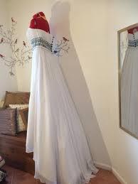 dress weights wedding gowns