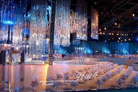 Where To Buy Party Favors Impressive Party Supplies Around Luxury Article Happy Party For