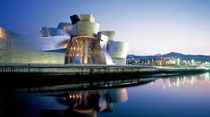 frank gehry and the lost vision for te papa u2013 werewolf