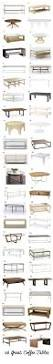 Living Room Tables Best 25 Coffee Tables Ideas Only On Pinterest Diy Coffee Table