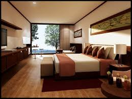 bedroom ideas immense window with amazing view idea feat mini