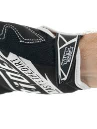 oneal motocross gloves oneal black multi 2018 mayhem crank mx gloves oneal