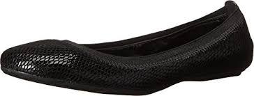Comfortable Cute Walking Shoes The Best Women U0027s Travel Shoes 2017