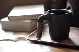 modern coffee cups designer coffee mug scion fox designer coffee cup designer coffee