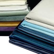 tissu d ameublement pour canapé canape tissu pour canape tissu pour salon marocain tissu pour
