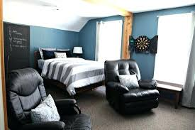 minimalist dorm room college bedroom ideas for guys astounding cool room ideas for