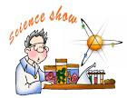 การแสดงทางวิทยาศาสตร์ | ครูปอนด์ ' s Blog