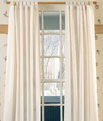 Curtains To Keep Heat Out Modern Furniture Tab Top Curtains Designs Ideas 2012 Pictures