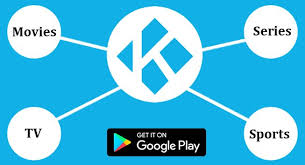 kodi apk all kodi addons apk free business app for android