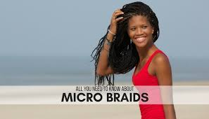 my braids are too heavy all you need to know about micro braids