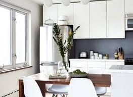 small modern kitchen designs photo gallery design island norma