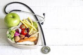 diabetic exchange diet a list of foods to eat on diabetic