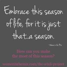 seasons of quotes homean quotes