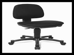 chaise roulante de bureau chaise de bureau recaro 50287 bureau idées