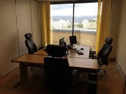 bureau location partage de bureau luxe location bureau bureau en espace