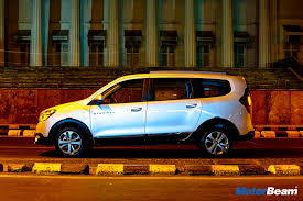 renault mpv renault compact mpv u0026 ev for india confirmed motorbeam