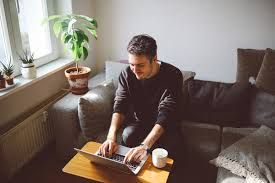 These Work From Home Companies Apply For These 5 Work From Home Jobs Right Now