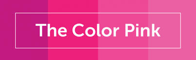 complementary colors pink color psychology in marketing the complete guide free download