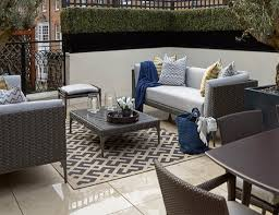 Patio Furniture Buying Guide by Outdoor Furniture Buying Guide The Furniture Industry Research