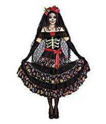 Fbi Agent Halloween Costume 22 Size Halloween Costumes Women Crazy Ghoul