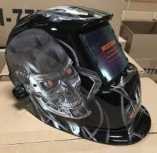 Cool Welding Pictures Cool Welding Helmets You Just Have To See Coolestweldinghelmets Com