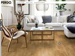 the home of beautiful practical flooring pergo floors for