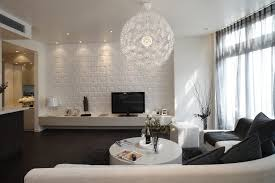 4 bedroom apartments in las vegas duplex bedroom full furnished apartment for rent in watermark