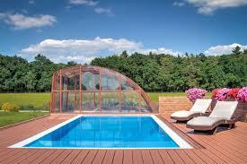 rectangular pool designs albixon