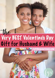 valentines gifts for husband the best s day gift for husband and