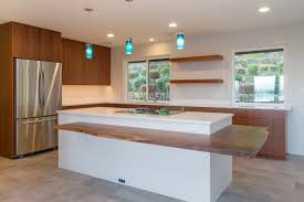 100 kitchen and home interiors 100 kitchen and bath ideas