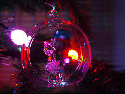 bauble and morphing lights 4 merry everyone flickr