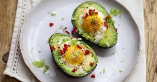 recette de cuisine pour regime 15 recettes salées et sucrées pour régime paléo cuisine az