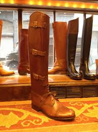 dirty riding boots e vogel custom made riding boot are the most sophisticated