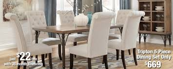 Dining Room Furniture Outlet That Furniture Outlet Proudly Serving Mpls St Paul And