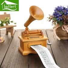 online get cheap diy wooden gift ideas aliexpress com alibaba group