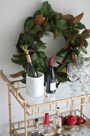 10 minute christmas decorating ideas our christmas home