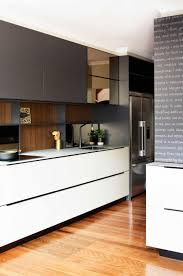 kitchen best wood for modern kitchen cabinets high end modern