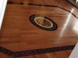 modern wood floor decor design photo 4 home ideas